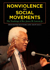 Picture of Nonviolence and Social Movements: The Teachings of Rev. James M. Lawson Jr.