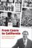 Picture of From Coors to California: David Sickler and the New Working Class
