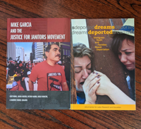 Picture of Labor Studies 10 Two-Book Bundle